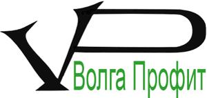 Комплексное снабжение предприятий промышленным оборудованием - Волга Профит